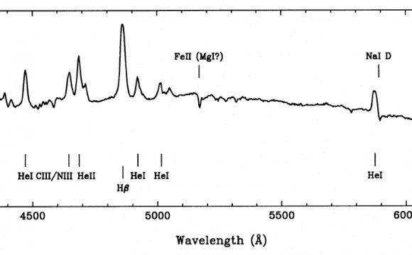 Figure 93: Low resolution