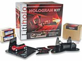 Holography Kit