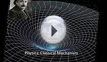 Quantum Mechanics And The Holographic Universe (Double
