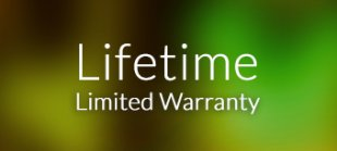 feature-lifetime-limited-warranty