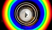 CD Diffraction